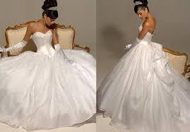 wedding dress designs wedding dresses weddingsrusdeco
