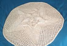 home decor archives studio knit