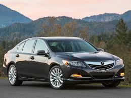 what is the luxury car for honda 2015 all wheel drive hybrids autobytel com