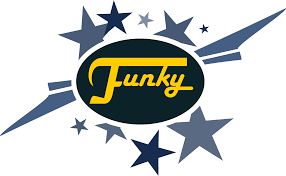 funky definition funk funky definition meaning funky