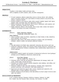 Disney Resume Example by Sample Objective Resume For Nursing Http Www Resumecareer Info