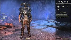 elder scrolls online light armor sets elder scrolls online classes the most important tips you need to