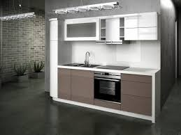wall for kitchen ideas furniture awesome small modern kitchen designs ideas space wall