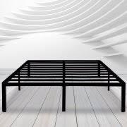 Wal Mart Bed Frames California King Bed Frames