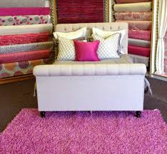 Home Decorating Online Shopping by Interior Decor U0026 Home Decoration Ideas With Home Fabrics And Rugs