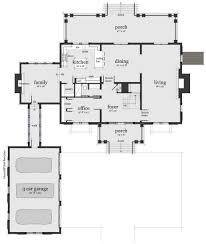 colonial floor plans colonial floor plan two story