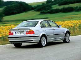 2002 bmw 325i engine specs 2002 bmw 3 series cars 2017 oto shopiowa us