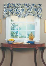 waverly imperial dress window valance belk