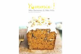 cuisine au quotidien thermomix ma cuisine au quotidien thermomix pdf enayort co