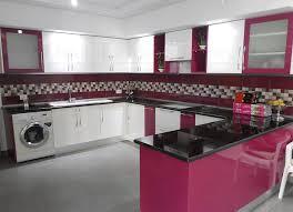 meuble cuisine sur cuisine sur mesure meubles kélibia messelmani