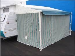Caravan Pull Out Awnings Caravan Awning Maintenance