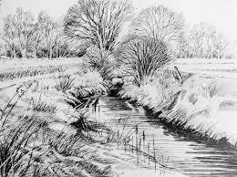 315 best pen u0026 ink drawing images on pinterest ink drawings art