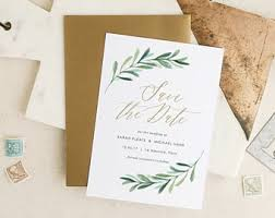 save the dates wedding invitations and save the dates wedding invitations and