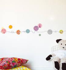 frise murale chambre fille frise murale fabulous sticker frise murale envol de papillons