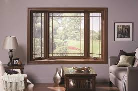 window your house window design ideas of home s repair