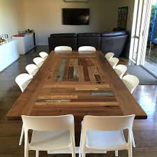 cozy dining table furniture funky dining room tables funky dining