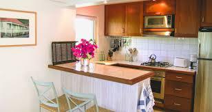 location cuisine et cuisine our villas sibarth