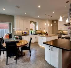 100 ryland home design center houston houston home builders