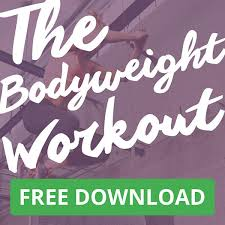 Full Body Dumbbell Workout No Bench 6 Bodyweight Arm Exercises You Can Do Without Weights