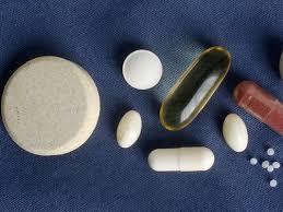 book raises alarms about alternative medicine