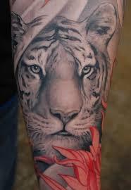 tiger tattoos tiger for ideas