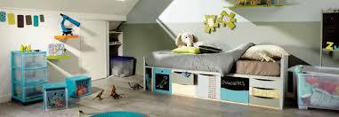 applique chambre d enfant applique chambre bebe leroy merlin idées de décoration capreol us