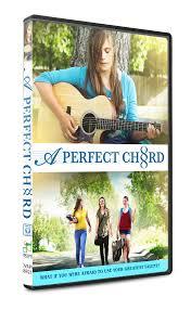 a perfect chord christian movie film cfdb christian films