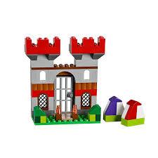 lego classic building instructions u2013 lego com us classic lego com