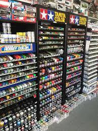 hobby paint albury hobby centre