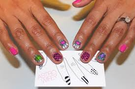 astrowifey designer manicurist nail blogger page 32