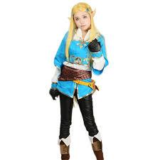 call of duty black ops 2 halloween costumes princess zelda costume the legend of zelda cosplay u2013 xcoser