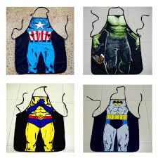 batman costumes batman costumes reviews online shopping batman