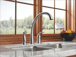 kitchen bridge faucet kohler home depot bathroom faucets kitchen