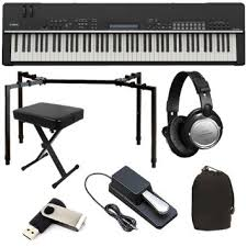 Keyboard Stand And Bench Cheap Stage Piano Stand Find Stage Piano Stand Deals On Line At