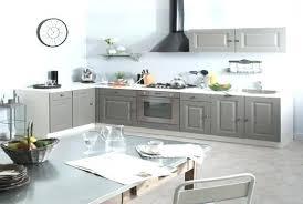 conforama accessoires cuisine accessoire meuble cuisine accessoires cuisines beautiful inspirant