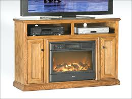 target fireplace tv stand full size of living fireplace stand target electric fireplace stand black duraflame