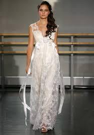 pettibone wedding dresses pettibone wedding dresses world of bridal