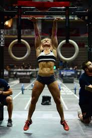 2476 best crossfit infatuation burpees and more images on