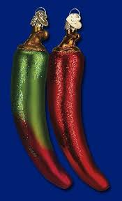 102 best peppers images on chili pepper and kitchen decor