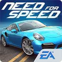 need for speed apk need for speed edge mobile apk