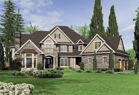 5 bedroom homes exceptional 5 bedroom home 7 american house plans designs
