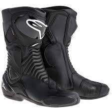 waterproof motorcycle boots sale alpinestars alpinestars boots motorcycle touring store