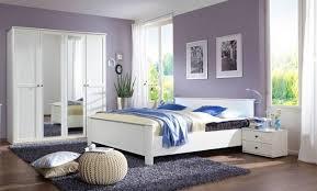 chambre couleur lilas décoration chambre a coucher moderne italienne 38 brest chambre