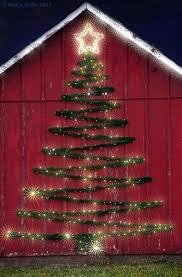 outdoor christmas lights no plug 52168 astonbkk com
