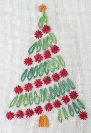 free christmas and holiday patterns embroidery patterns free
