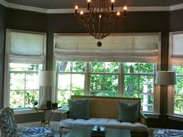 How To Choose Window Treatments How To Choose The Right Window Blinds