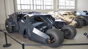 lamborghini hummer batmobile diecast cars 1 64 modellautos 1 64 modellbilar 1 64