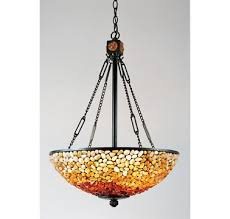 stained glass dining room light tiffany stained glass light fixtures pic15 home interior design ideas