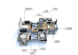 sle house floor plans 567 independent houses for sale in bhopal