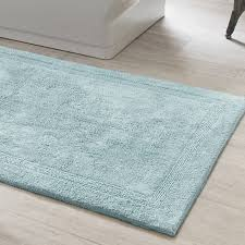 Jute Bathroom Rug Signature Sky Bath Rug Pine Cone Hill